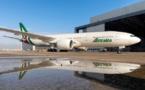 "Alitalia : la saga du ""Phénix"" du transport aérien européen"