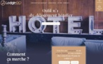 Délogement hôtels : LodginGO s'ouvre aux groupes hôteliers et aux compagnies aériennes