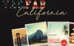 « Vac Fab California » : c'est parti pour la 2ème édition !