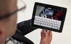 British Airways souhaite améliorer son service client à l'aide de l'iPad
