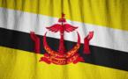 Brunei : George Clooney et Elton John veulent clouer au pilori les hôtels du Sultanat