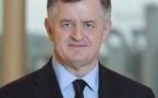 ADP : l'Etat en faveur de la reconduction d'Augustin de Romanet au poste de PDG