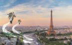 FlyView : l'attraction de réalité virtuelle fête un premier anniversaire de haut vol