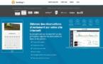 Start-up : bookingkit signe avec CTrip et ses 300 millions de membres