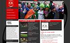 Iox Tour : Jérémie Gossart, spécialiste des séjours sportifs, a réussi son essai