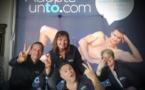 AdopteunTO.com drague à l'international