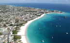 La Barbade veut développer des marchés de niches