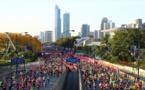 World Marathon décroche l'accréditation pour le marathon de Chicago