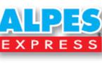 Alpes Express : des formules packagées ski ou raquettes avec ou sans transport