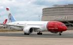 Norwegian passe à 31 fréquences depuis Roissy vers les USA