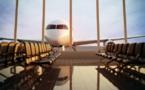 Fonds de garantie aérien : agences et compagnies pourraient-elles s'entendre ?