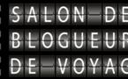 Le Salon des Blogueurs de Voyage aura lieu à Lille