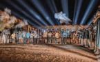 Fundex : Costa, Center Parcs et le Puy du Fou sont les marques les plus divertissantes