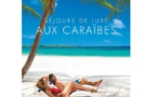 Sandals distribue 10 000 brochures « Séjours de luxe aux Caraïbes »