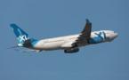 XL Airways lancera Toulouse - Fort de France (Martinique) en décembre
