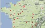 Eurolines lance 150 liaisons nationales