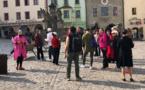 République Tchèque : Jan Herget veut donner un nouvel élan au tourisme tchèque