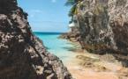 Lufthansa va relier Francfort à la Barbade