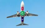 Ventes hiver 2019 : Transavia lance Lanzarote et Fuerteventura au départ d'Orly