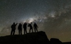 Astrotourisme : Terre Constellée veut s'ouvrir au B2B