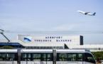 Aéroport de Toulouse : la fréquentation en forte hausse en mars 2019