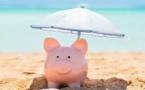 La case de l'Oncle Dom : Fonds de garantie aérienne, cherchez l'erreur !