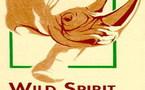 La Tanzanie - SPECIAL LUXE et REMISE EN FORME avec Wild Spirit Safari.