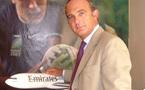 Emirates : Lyon, Marseille ou Toulouse ? La Cie ouvrira une nouvelle ligne vers Dubai