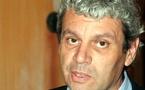 Snav : la ''Commission Mer'' remise à flots le 13 septembre à Marseille