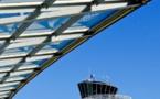 Eté 2019 : quelles sont les nouvelles lignes et destinations de l'aéroport de Bordeaux ?