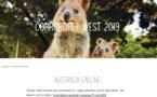 Australie : les inscriptions pour le Corroboree West 2019 sont ouvertes