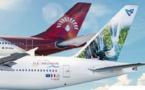 Air Austral et Air Madagascar : opération Blitz jusqu'au 26 avril 2019
