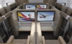 Asiana Airlines n'aura plus aucun secret pour vous !