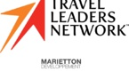 Marietton Développement  rejoint la nouvelle alliance mondiale Travel Leaders Group