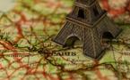 Tourisme : record de nuitées pour la France en 2018