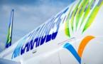 Air Caraïbes vole vers un avenir radieux