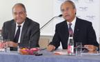 Monaco : la SBM maintient sa politique de développement