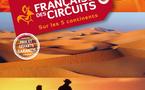La Française des Circuits renforce les destinations en Asie et en Amérique Latine