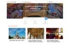 Blockchain : BTU Protocol transforme les blogueurs en distributeurs d'activités