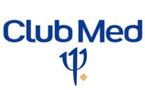 Club Med : le troisième trimestre marque le pas
