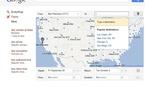 """Level.com : Google Flight Search, """"on n'arrête pas un tsunami !"""""""