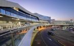 Aéroport Toulouse-Blagnac : la procédure de privatisation annulée