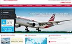 Air Mauritius fait gagner 2 billets d'avion pour le lancement de son site B2B