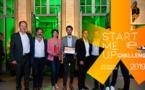 e-commerce : KPMG et la Fevad lancent un concours de start-up