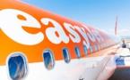 Easyjet : Biarritz-Bristol dès le 2 juillet 2019