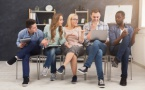 Emploi : les start-ups (aussi) peinent à recruter