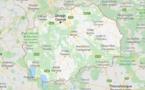 Épidémie de rougeole en Macédoine du Nord