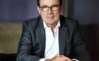 Atout France : Christian Mantei élu à la présidence du Conseil d'administration