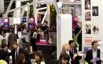 IFTM Top Resa ouvrira ses portes demain à Paris, Porte de Versailles