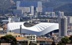 """Orange Vélodrome nouveau partenaire de """"Cruising Marseille Provence"""", le mag des passagers en escale"""